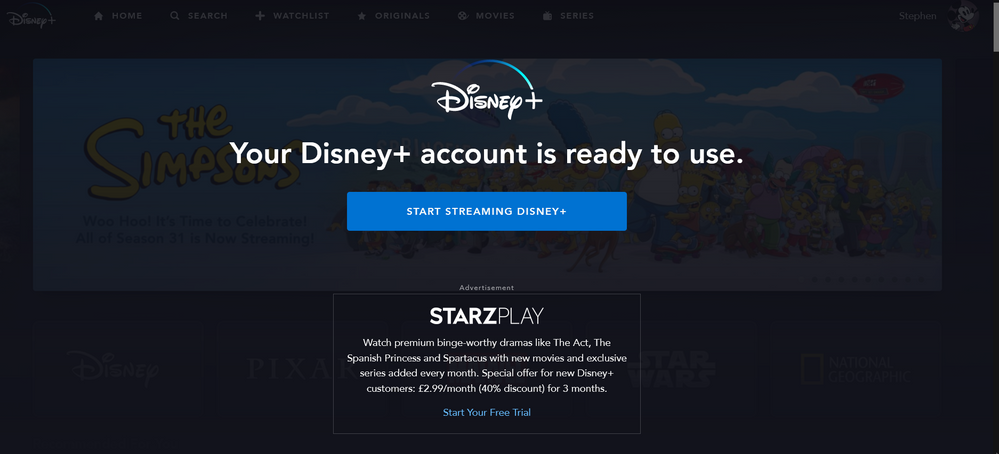 disney account ready.PNG