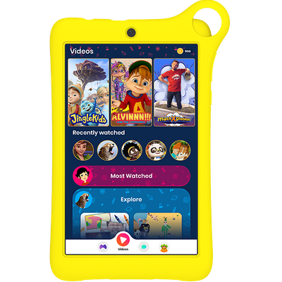 alcatel-family-tablet-sku-header-210920.png
