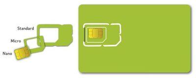 sim card (1).jpg