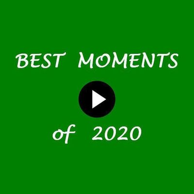Best Moments of 2020.jpg