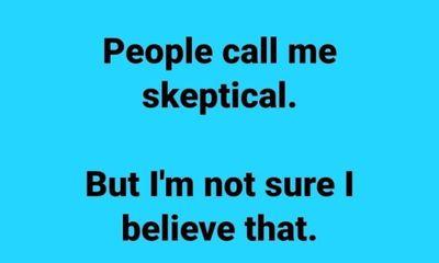 Skeptical.jpg