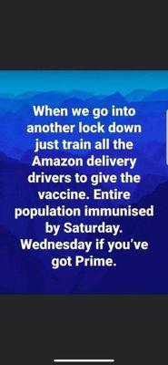 Amazon Drivers.jpg