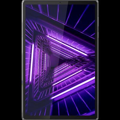 lenovo-smart-tab-m10-fhd-plus-sku-header-190121.png