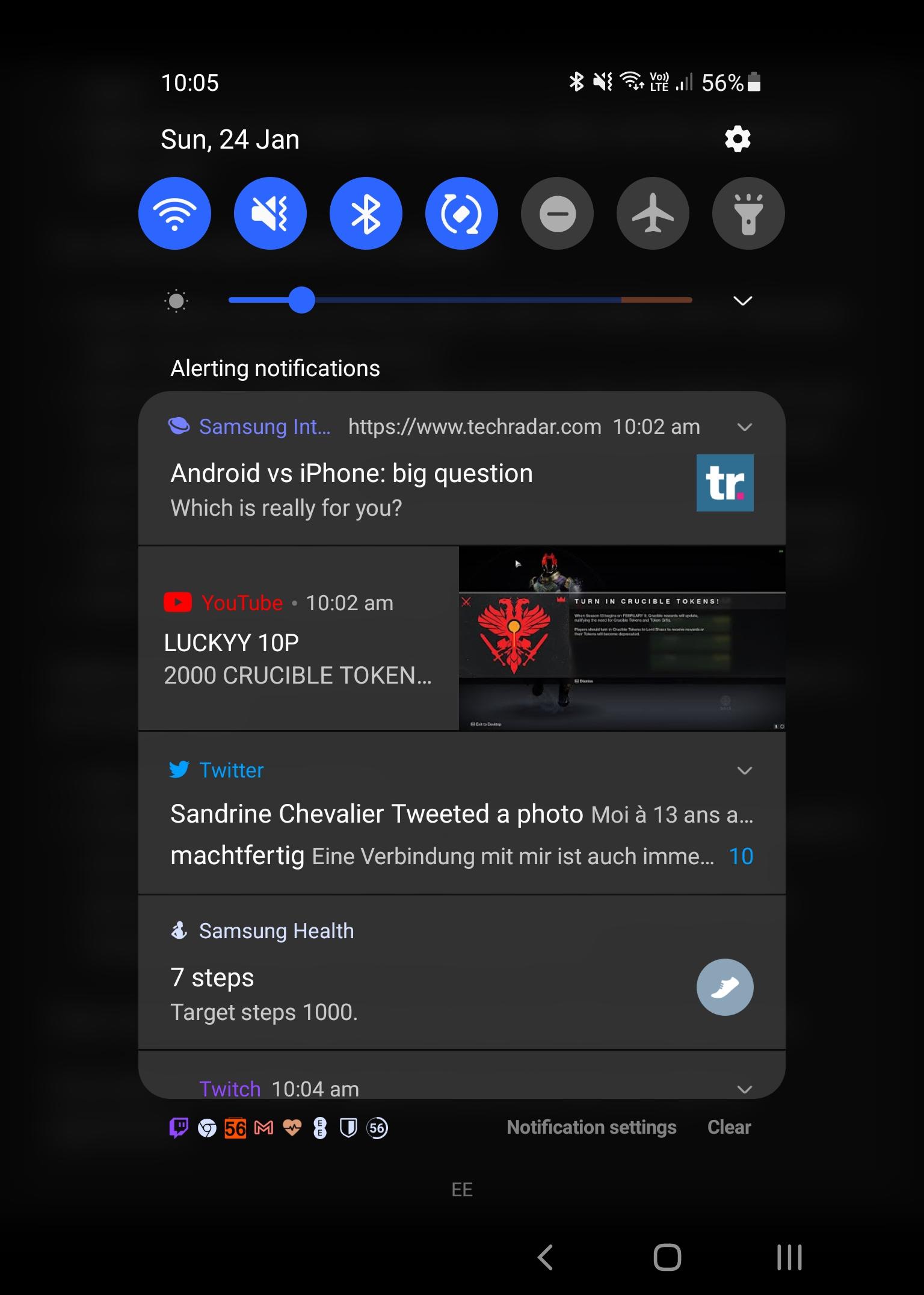 Screenshot_20210124-100559_Samsung Internet.jpg
