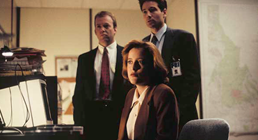 xfiles.png