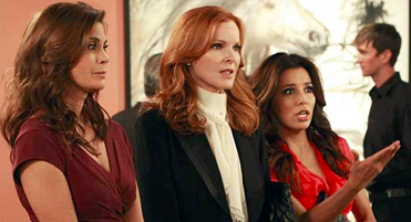 desperatehousewives.png