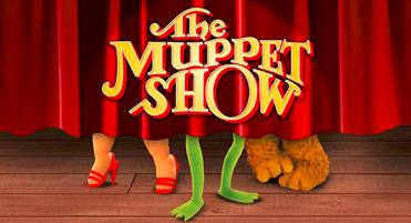 muppetshow#.png