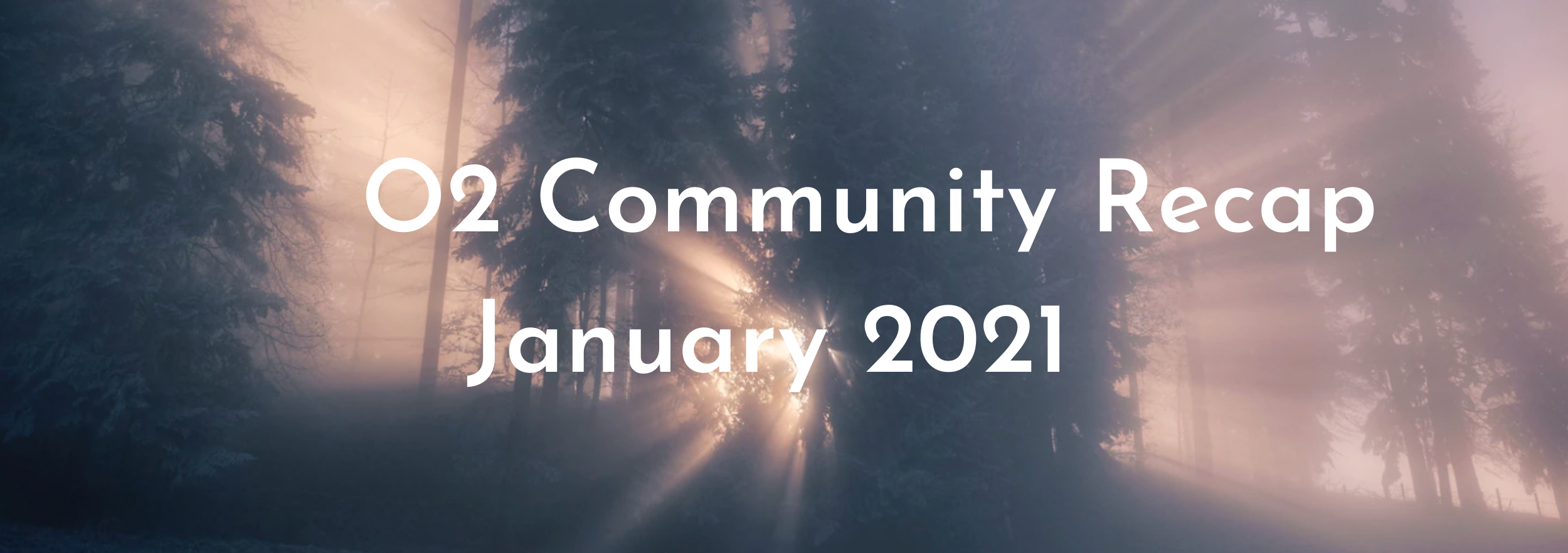 O2 Community recap August 2020 (1).png
