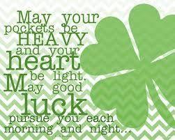 St Patrick's.jpg