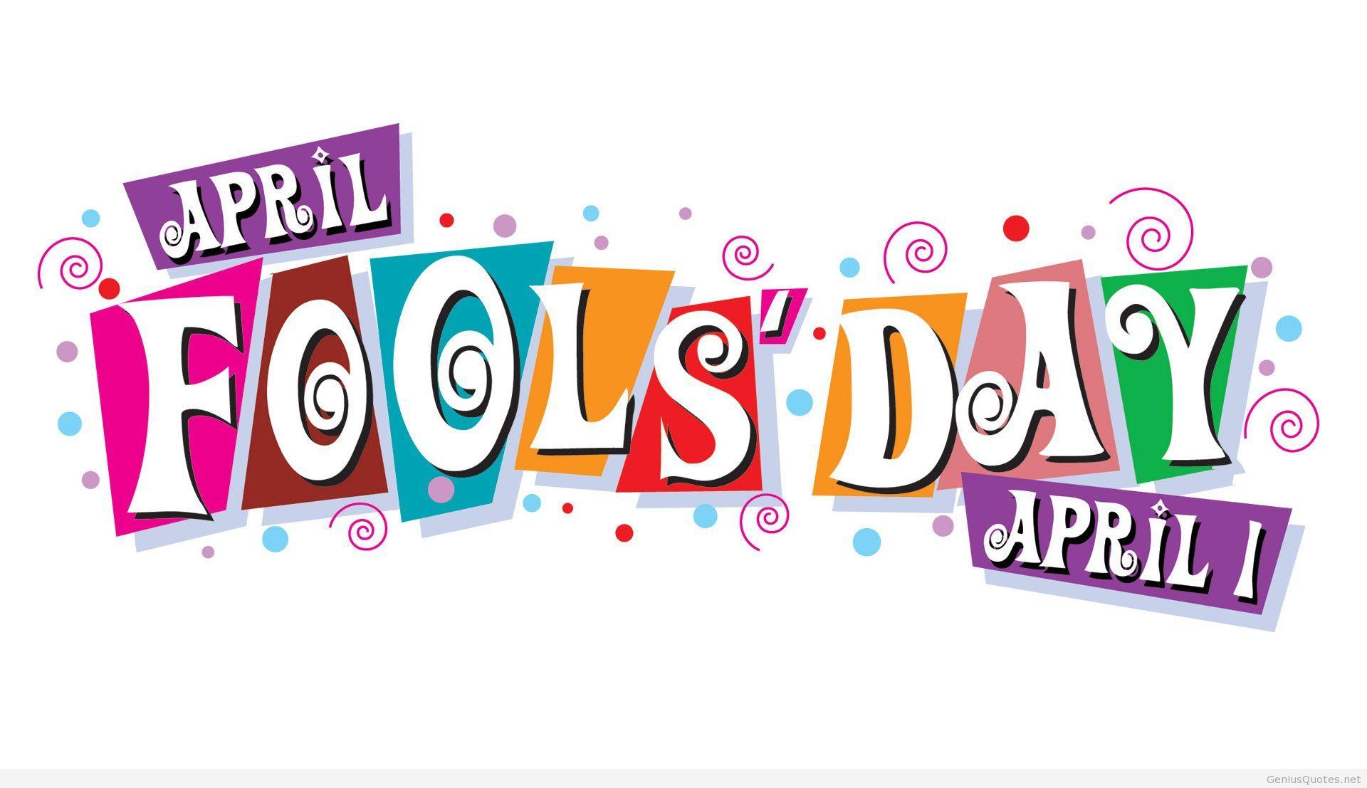 April-fool-day-2014.jpg