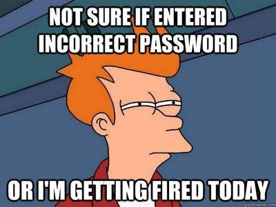 Fry.jpg