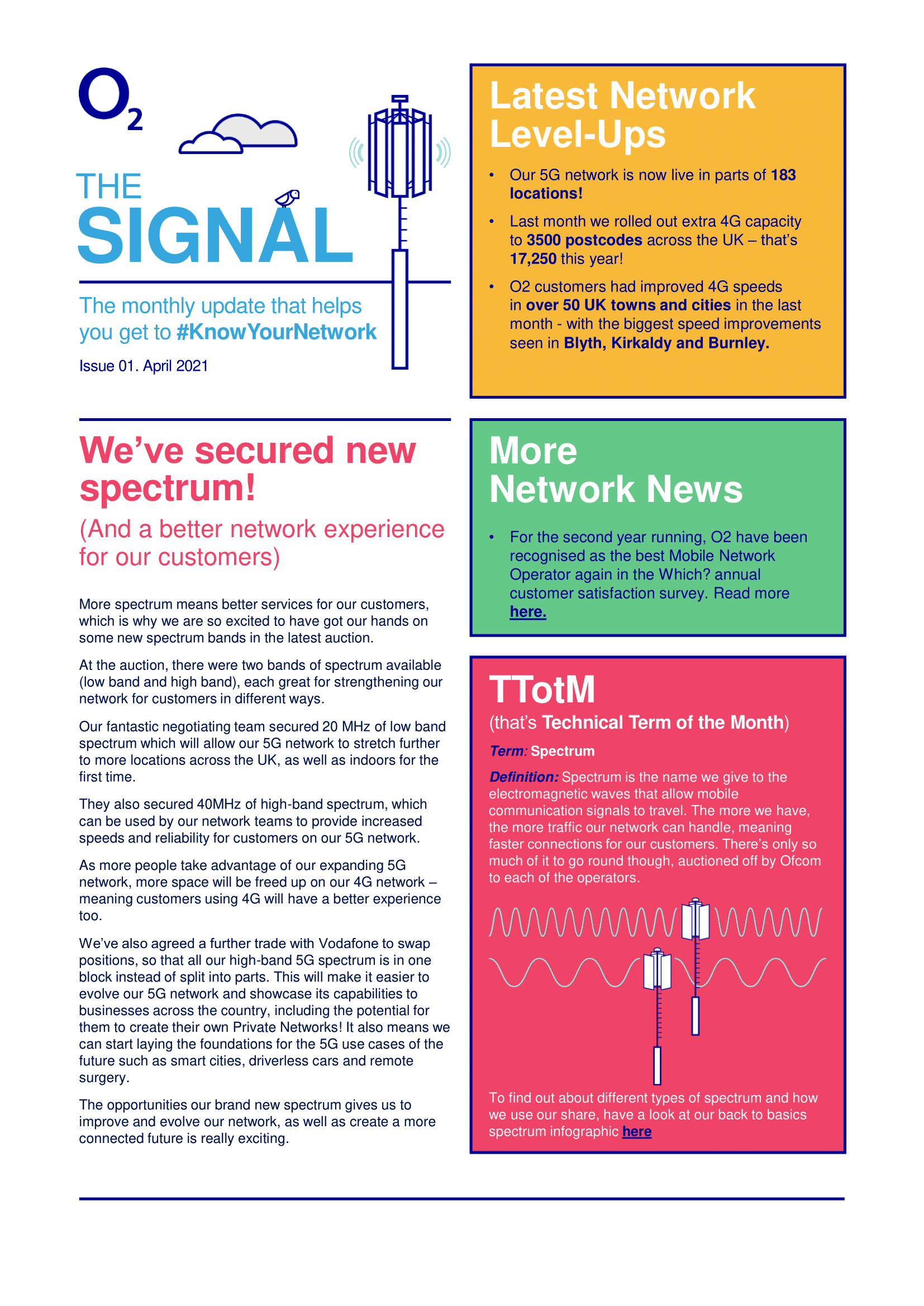 The Signal Issue 1-1.png