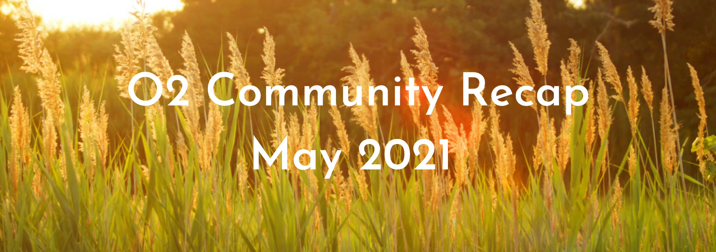 O2 Community recap August 2020 (3).png
