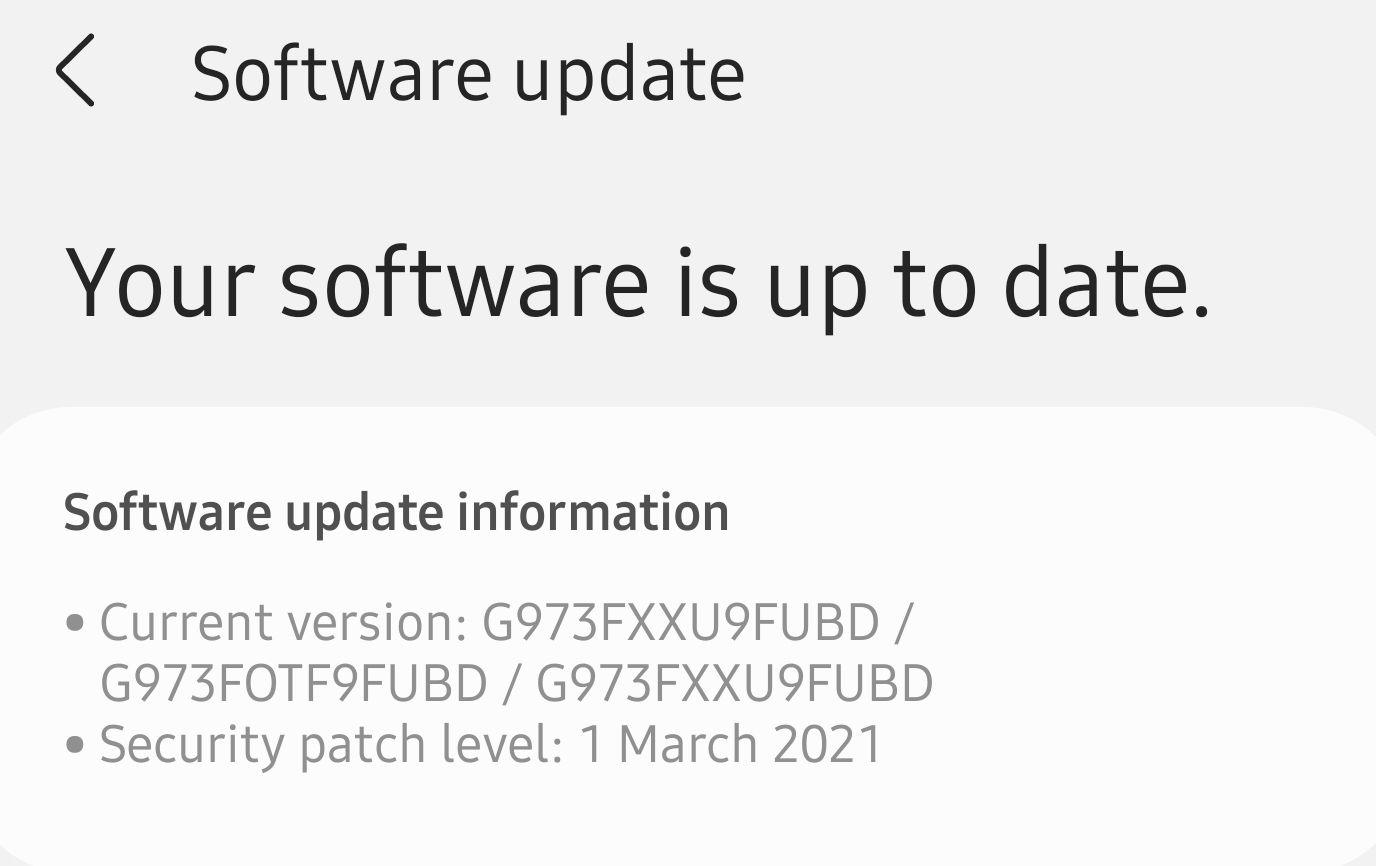 SmartSelect_20210611-071305_Software update.jpg