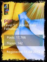 PSX_20210611_153021.jpg