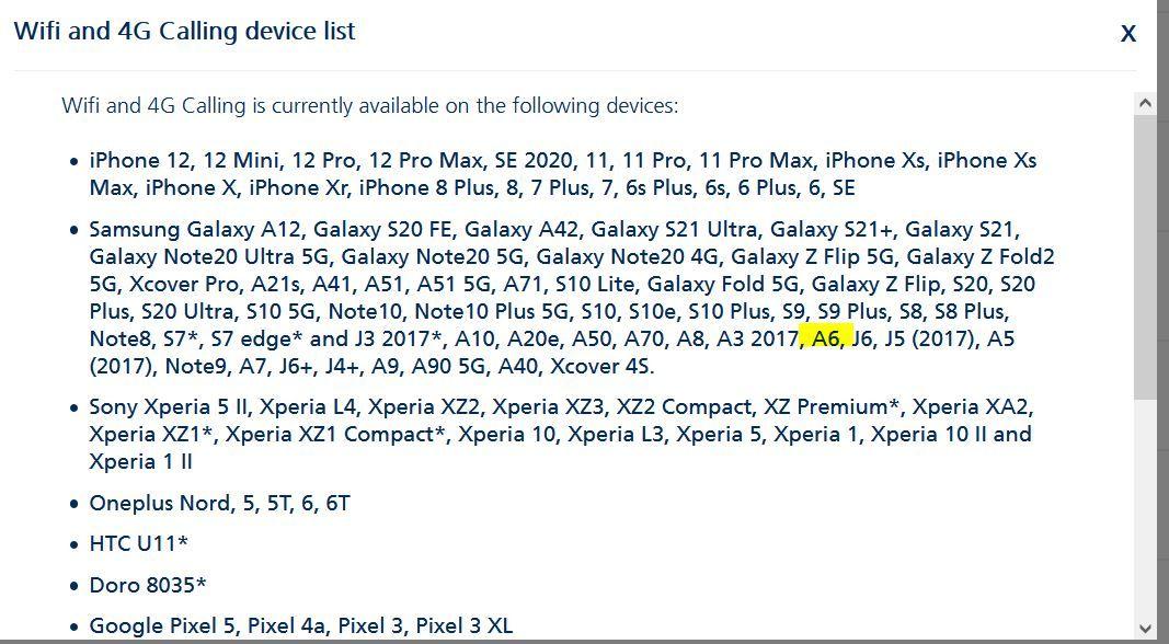 Wifi calling A6.JPG