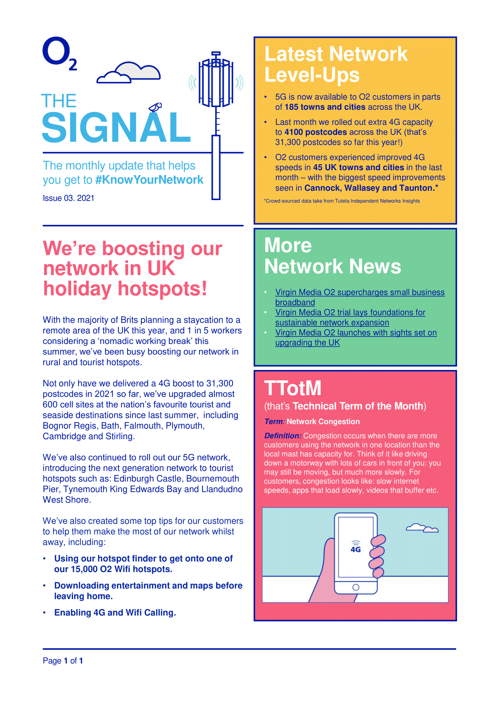 The Signal Issue 3 (June 21)-1.png