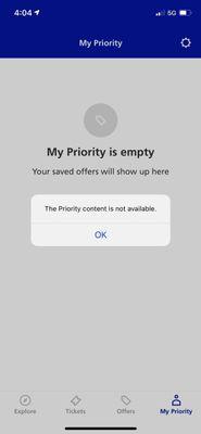 O2 Priority Screenshot.jpg