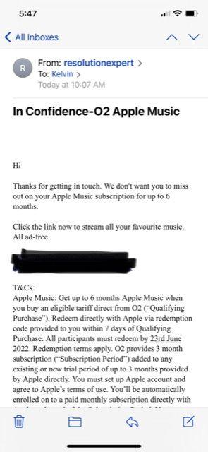Apple Music - Resolved.jpg