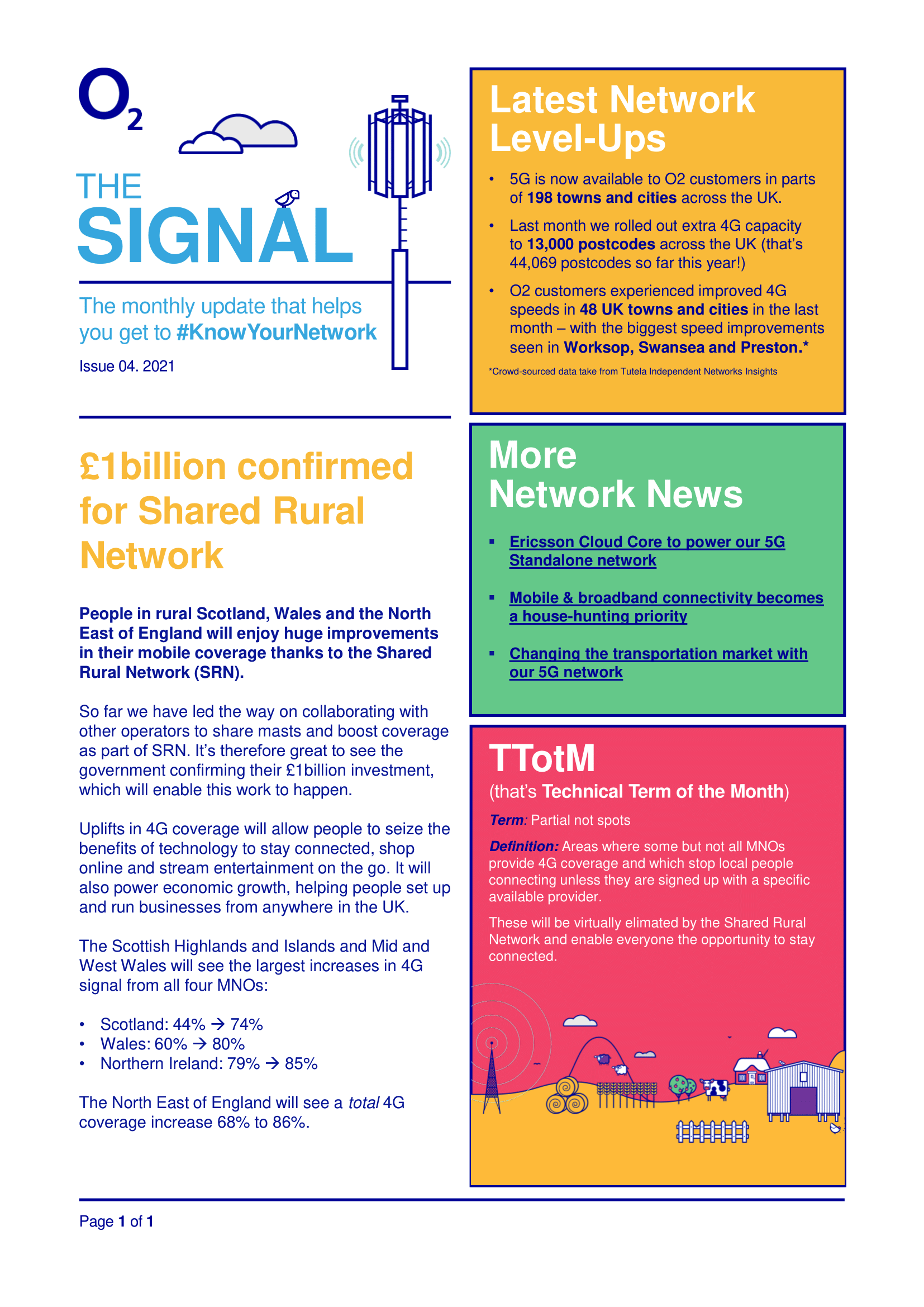 The Signal Issue 4 July.png