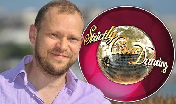 Strictly-Come-Dancing-1472403.jpg