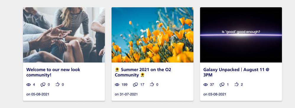 Screenshot 2021-08-05 at 09.56.08.png