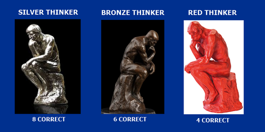 Thinkers3.png