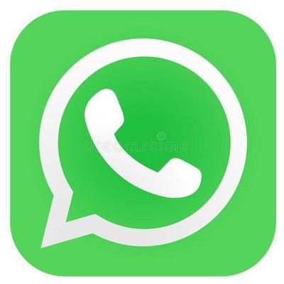 squared-colored-round-edges-whatsapp-logo-icon-web-printing-purpose-176485927.jpg