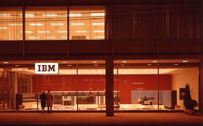 IBM+Datacenter+Horz.jpg