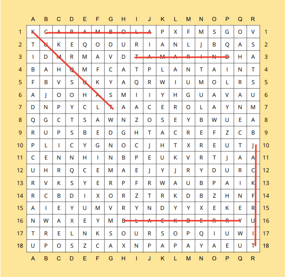 Word Search Solved.png