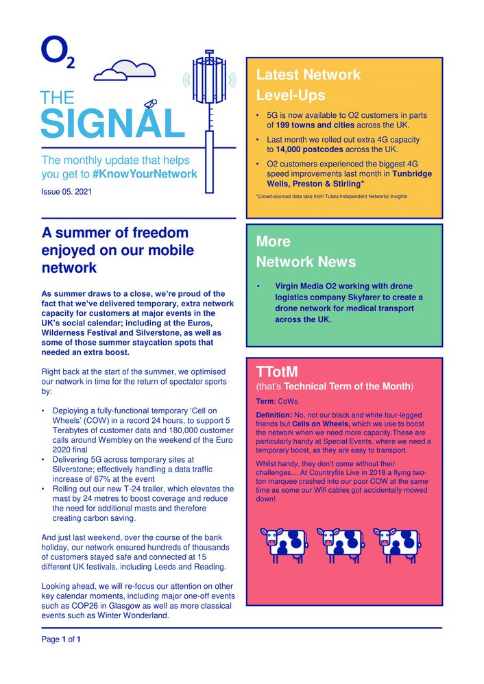 The Signal Issue 5 (Sept 21 - external)-1.png