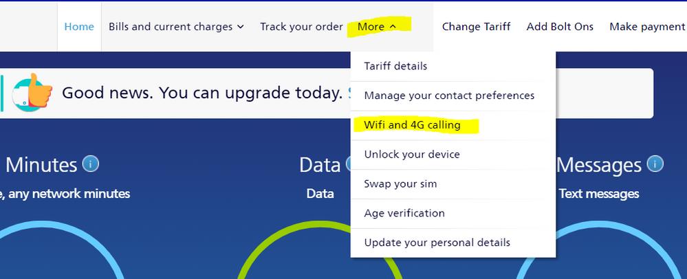wifi calling myo2.PNG
