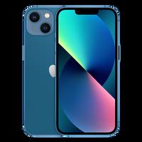 iphone-13-blue-sku-header-141021.png