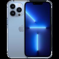 iphone-13-pro-max-sierra-sku-header-141021_0.png