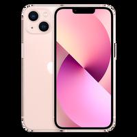 iphone-13-mini-pink-sku-header-141021.png