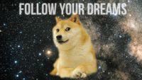 doge-wallpaper-4-follow-dreams.jpeg