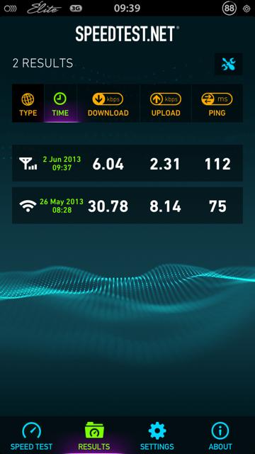 speedtest.net photo.PNG