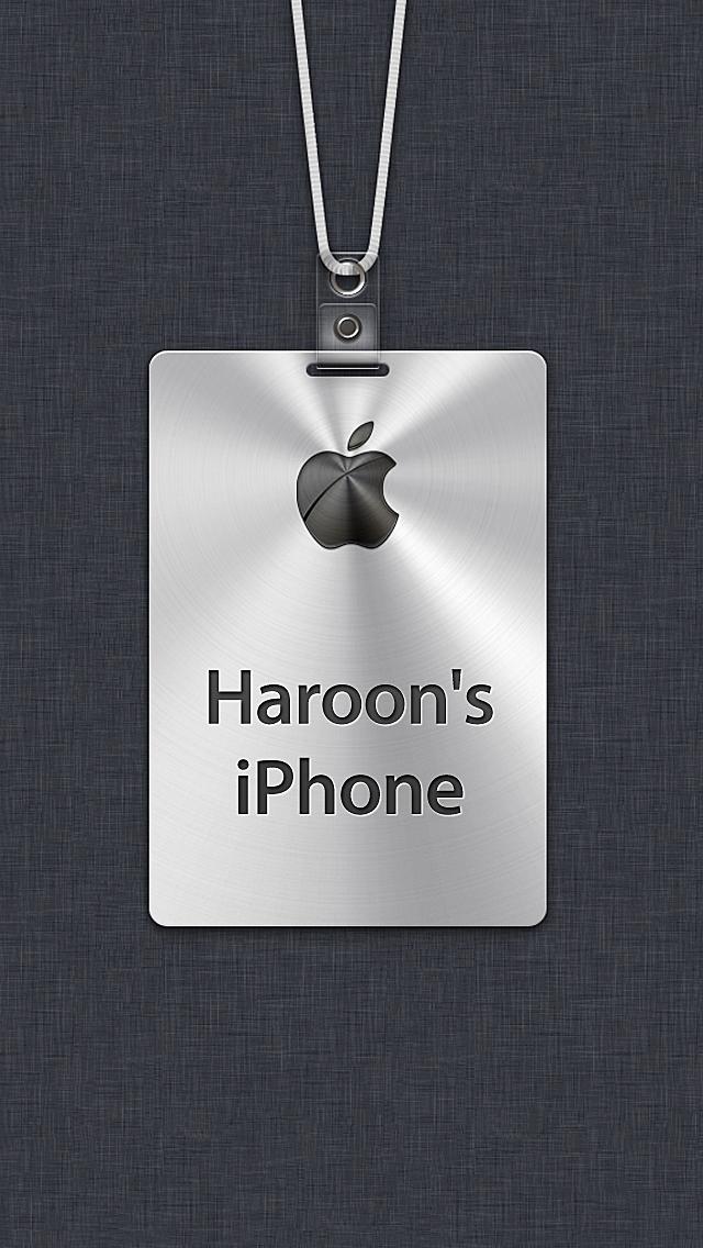 Haroon's iPhone.jpg