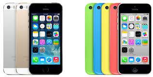 iphone 5s:5c.jpeg