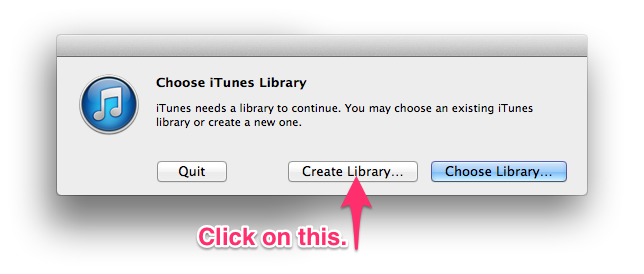 HT1589_02-osx-new_library-002-en-6.png