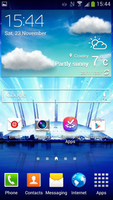 Screenshot_2013-11-23-15-44-12.png