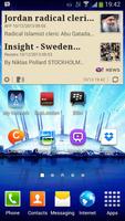 Screenshot_2013-12-10-19-42-17.png