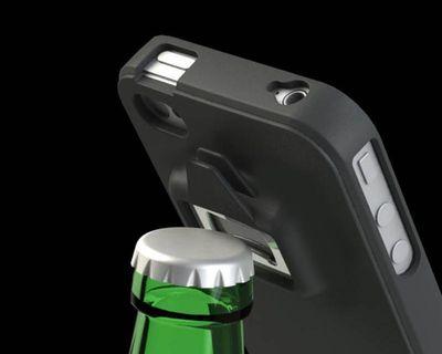 iphone case bottle opener