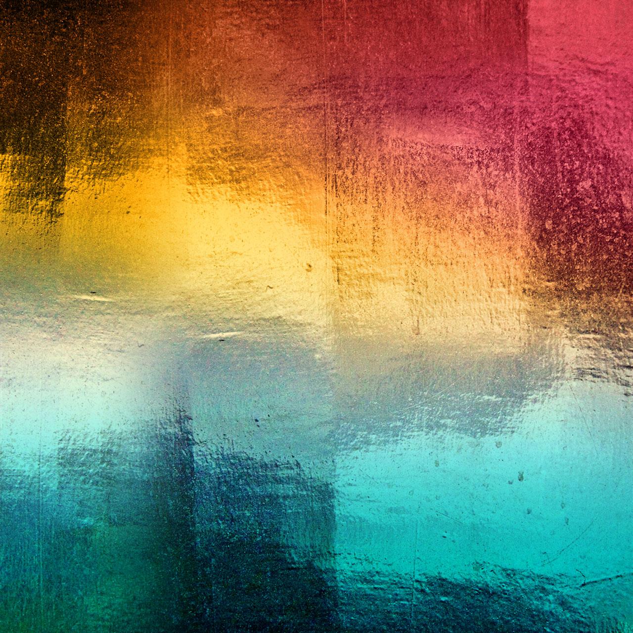 wallpaper_006.jpg