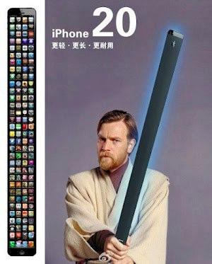 iphone-20.jpg
