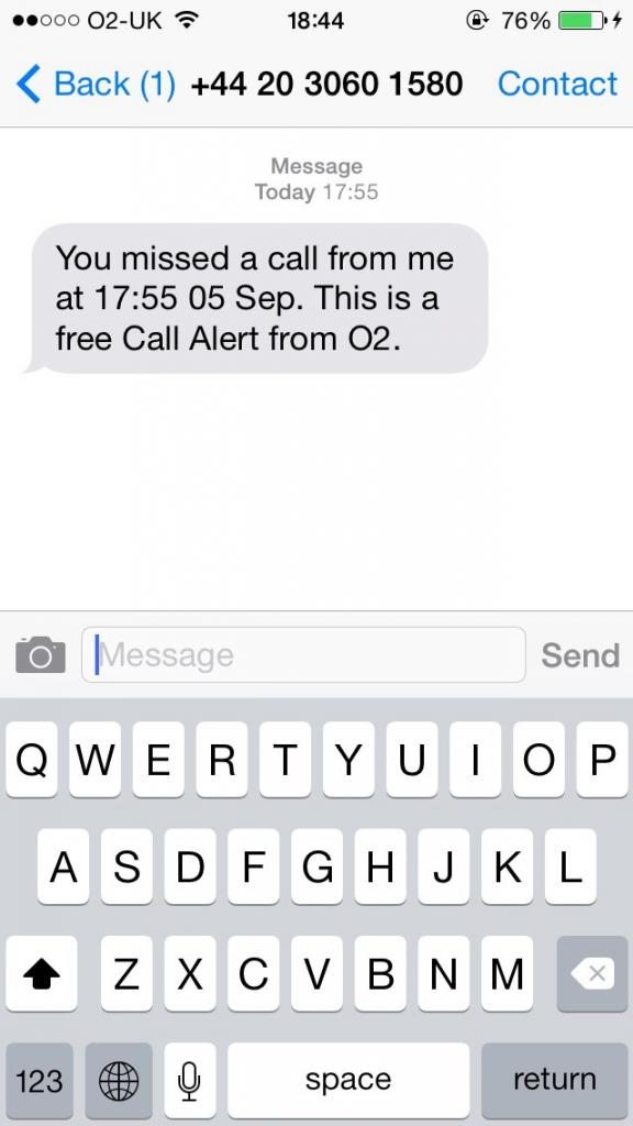 You missed a call from me.jpg