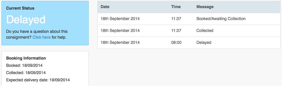 Screen Shot 2014-09-18 at 7.52.39 pm.png