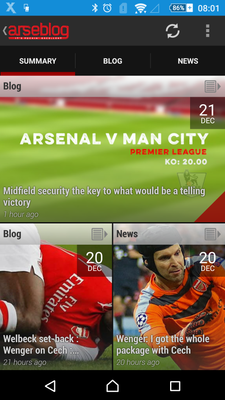 android arseblog.png