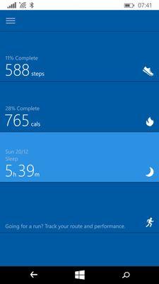 windows health app.jpg