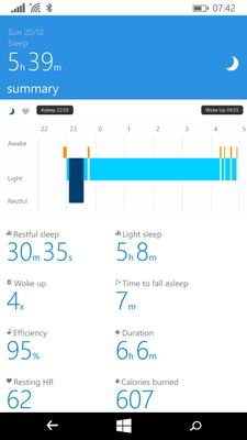 windoes health app 2.jpg